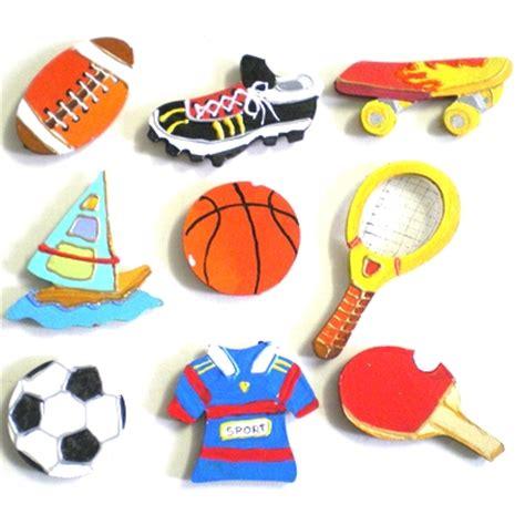 deco chambre basket lettres bois prénom garçon thème sport lettre bois