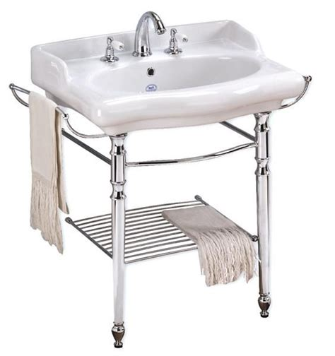 Bathroom Sink Metal Legs by 1000 Images About Bathroom On Traditional