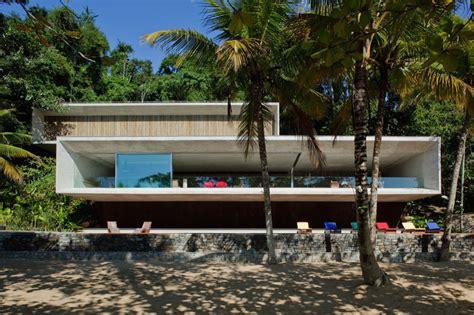 modern beach house   brazilian coast idesignarch interior design architecture