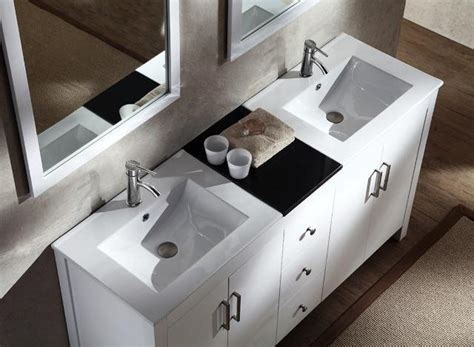 Modern Bathroom Vanities For Sale by Option Modern Bathroom Sinks For Your Space