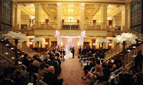 15 best wedding venues in orlando from to
