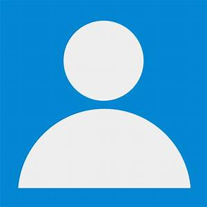 Contacts Icon - Flat Icons - SoftIcons.com