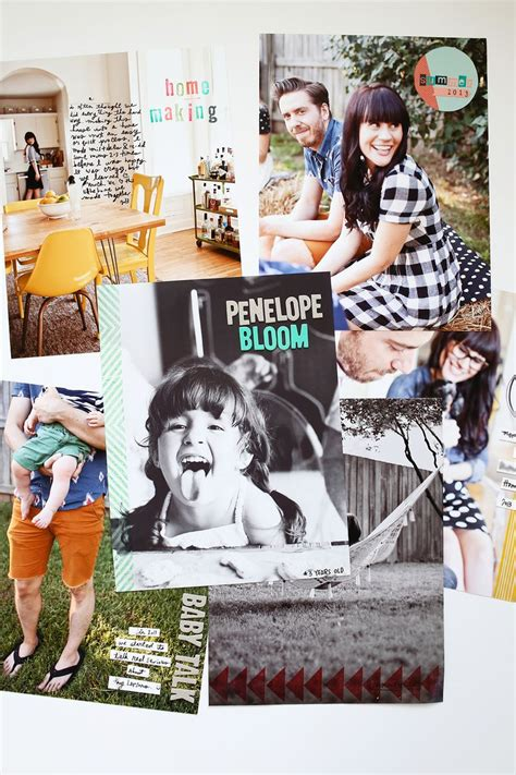 diy bathroom ideas for small spaces page photo scrapbook ideas a beautiful mess