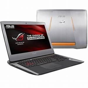 Asus Rog Laptop Lazada