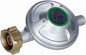 Gasdruckregler 50 Mbar : gasdruckregler standard 50 mbar f r schweiz von diverse gasinstallation bei camping wagner ~ Orissabook.com Haus und Dekorationen