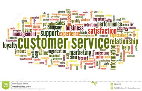 Customer Service Concept In Word Cloud Stock Illustration. Real Estate Business Cards Samples. Associate Degree In Applied Science. Adverse Effects Of Alcohol Clean Energy Funds. Help With Online Classes Kirkland Auto Repair. Adoptions In The United States. What Do You Need To Become A Therapist. Home Heating Contractors North Europe Cruises. Top Schools For Audio Engineering