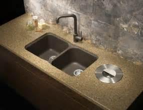 kitchen faucets for granite countertops kitchen 20 stylish sink kitchen design girlsonit inspiring house decorating