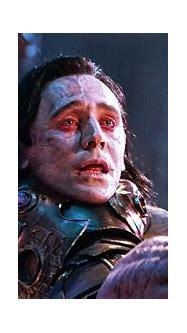 Marvel Studios Share First Look At Loki TV Series - UNILAD