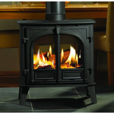 Gas Fires Wood Burning Stoves Manchester Fireplaces
