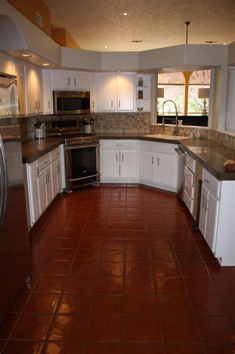Remodeling Countertops by Remodelaholic Install Of Concrete Countertops