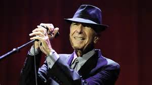 spotlight rental leonard cohen buried in montreal the times of israel