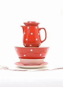 Porzellan Geschirr Hersteller : geschirr r ssler porzellan 5891 diverses kl ~ Michelbontemps.com Haus und Dekorationen