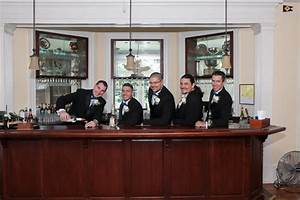 Corinthian Yacht Club Of Philadelphia Essington PA