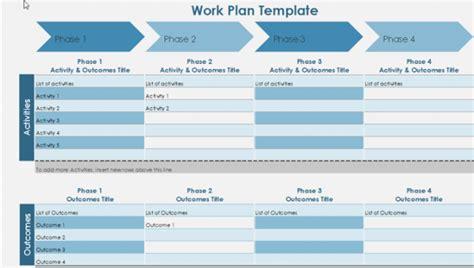 project management templates  excel
