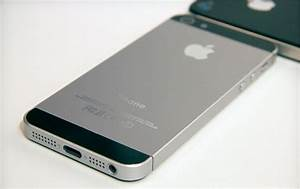 Apples new iphone 5 date specs price and all other for Iphone 5 cost 800 good twitter