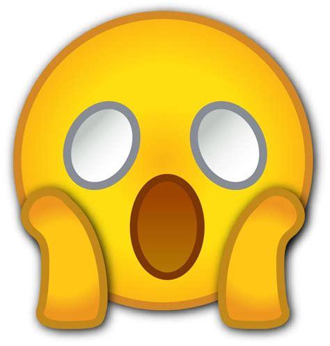 emoji for iphone 17 best ideas about shocked emoji on pinterest emojis Emoji