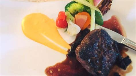 cuisine 21 douai restaurant volubilis à douai 59500 menu avis prix et réservation