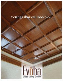Acp Drop Ceiling Estimator by Acp Evoba Wood Ceiling System Home Inspiration