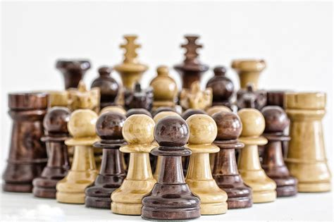 chess game full hd wallpapers desktop backgrounds high