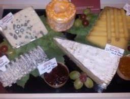 Plateau De Fromage Pour 20 Personnes : guide du fromage les conseils du fromager les plateaux de fromage th me ~ Melissatoandfro.com Idées de Décoration