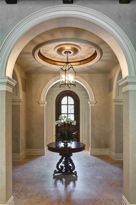 foyer lighting fixtures entry transitional  ceiling
