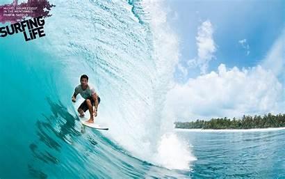 Billabong Surfing Wallpapers Widescreen Surf Quiksilver Related
