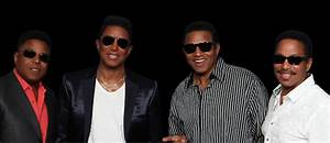The Jacksons Brisbane Eventfinda
