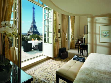 find your paris luxury hotel la jolla mom
