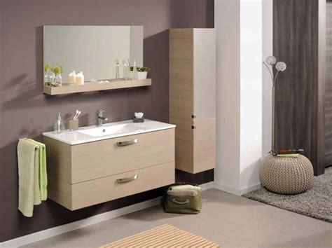 tiroir sous meuble cuisine meuble salle de bain but pas cher paca mobilier marseille