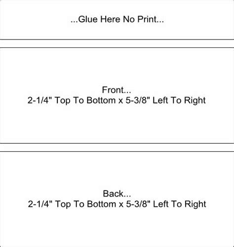 Custom Bar Wrapper Template by How To Make Personalized Kit Wrappers Just B Cause