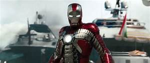 Iron Man 2 – New trailer. They've got the briefcase suit ...