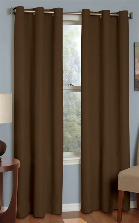 ellery homestyles blackout curtains eclipse curtains navy ellery homestyles view all