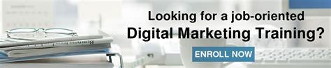 coursera digital marketing course top 15 digital marketing courses zuan education