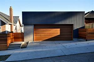 Garage Ideas House S With Attached Car Enchanting Plans