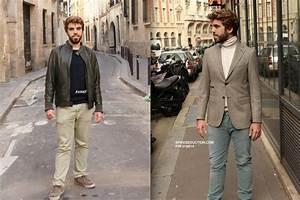 mon bonobo jeans noir sadapte a tous mes looks With quelle couleur s associe avec le gris 15 pantalon bordeaux