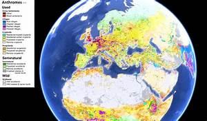 Google Earth Fläche Berechnen : 2011 das jahr in dem wir die 7 erreichen evolvimus ~ Themetempest.com Abrechnung