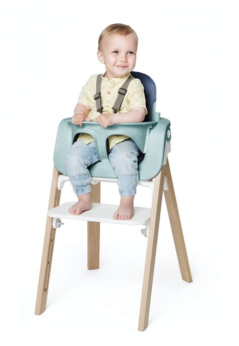 quelle chaise haute choisir quelle chaise haute choisir pour mon enfant drôles de mums