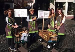 Mainz Verkaufsoffener Sonntag : apfelverteilaktion am mantelsonntag werbegemeinschaft mainz ~ Buech-reservation.com Haus und Dekorationen