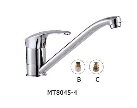 kitchen sink spout neck spout kitchen sink faucet id 6733495 product 2901