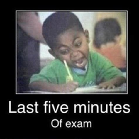 Staar Test Meme - 1000 images about staar ideas on pinterest staar test encouragement and smarty pants