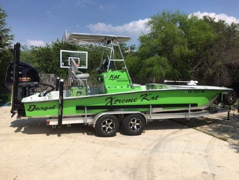 Dargel Boats For Sale by Page 1 Of 1 Dargel Boats For Sale Boattrader