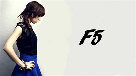 grimmie s vocal range with c 3 e6 2nd studio album 2013