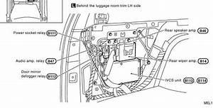 Bose Surround Sound Wiring Diagram Diagram Auto Wiring