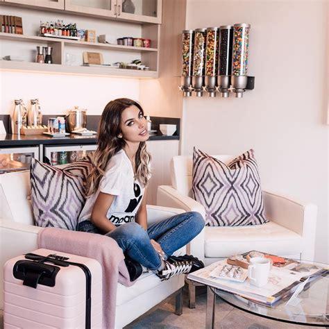 7 Best Home Organization Blogs ...