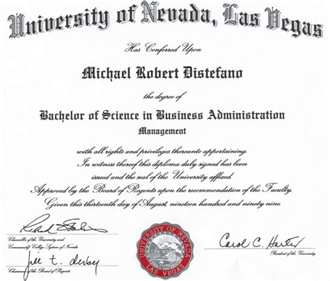 Bachelor Of Science In Business Administration Finance. American Commercial College Mercedes Cls 250. Mobile Development Services Using Amazon Ec2. Mercedes Car Dealerships Dentist West Haven Ct. Buying Salvage Cars From Insurance Companies. Cramping A Week After Period. California Technical College Us Army Recon. Arduino Bluetooth Tutorial Spring Creek Rehab. Magento Ecommerce Web Design