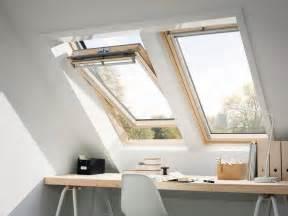 Günstige Velux Dachfenster : velux dachfenster ggl fk04 bxh 66x98 cm kaufen otto ~ Lizthompson.info Haus und Dekorationen