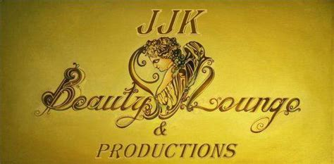 Media Lounge Productions by Jjk Lounge Productions Home