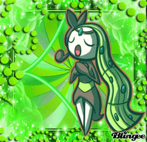 Pokemon Green Black & White Picture #123791534 Blingeecom
