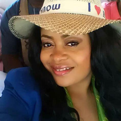 nkiru sylvanus why nkiru sylvanus keeps low profile after husband