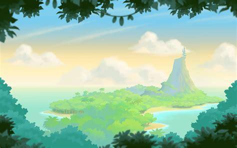 golden island angrybirds wiki fandom powered  wikia